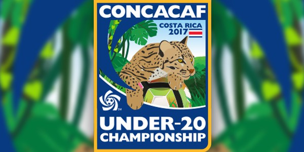 A 31-YEAR ITCH IS SCRATCHED: U.S. defeats Mexico in CONCACAF U-20 tourney for 1st time since 1986
