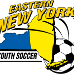 NO ENDORSEMENT: Eastern NY Youth Soccer has not backed a candidate for USSF president