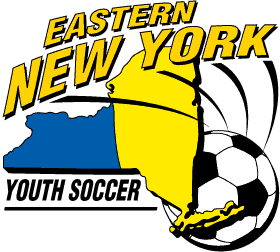 POSTPONED AGAIN: ENY Soccer Festival pushed to June 2