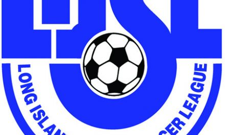 A 'MOST DIFFICULT DECISION:' LIJSL cancels 2020 travel season, a 1st in its 54-year history