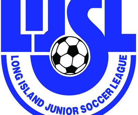 SOMETHING FOR EVERYONE: 36th LIJSL convention set for Melville, N.Y. March 9-11