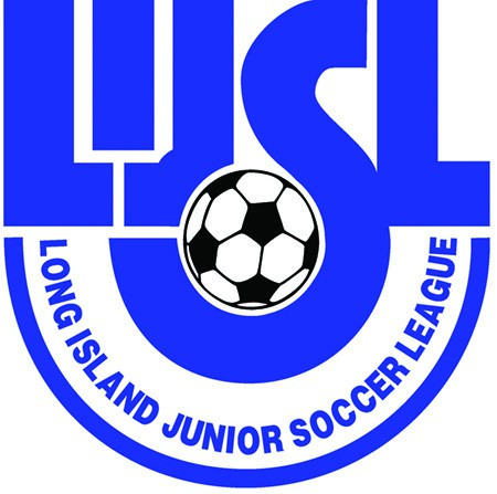 CLUB DEVELOPMENT DAY: LIJSL holds one for intramural players