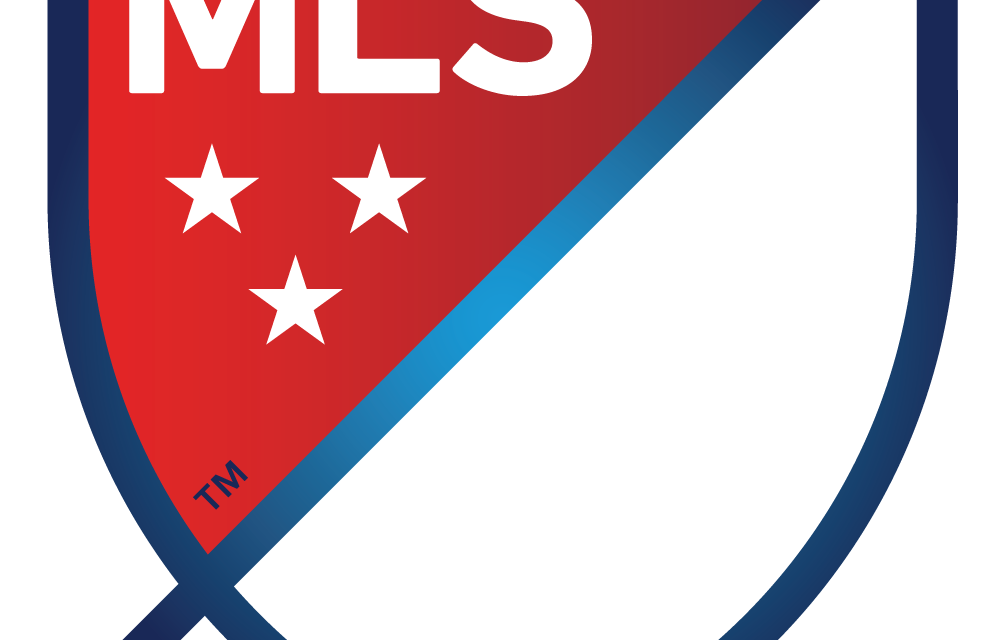 GOING FOURTH: MLS adds 4th sub for playoff games in extratime for this season