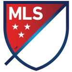 OFFSIDE REMARKS: Here are my ideas to improve the MLS playoffs: less is more