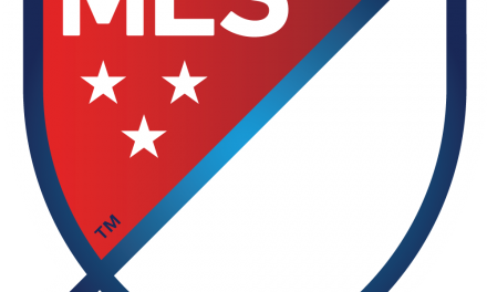 WHO'S (SEMI)FINAL TOUGH?: MLS semifinal conference playoff schedule