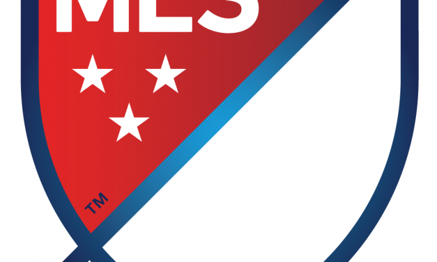 OFFSIDE REMARKS: MLS must fix its playoff structure