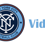 ENJOY THE SHOW: Watch NYCFC's goals in win over Philly