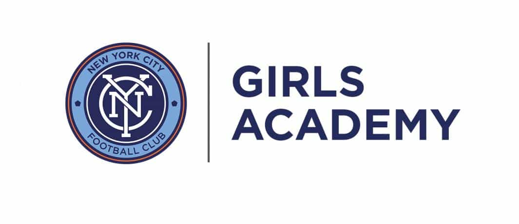 TRYOUTS: For NYC FC girls academy April 28, May 5