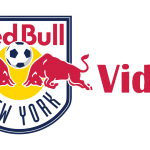 BOTH GOALS: From Red Bulls' 2-0 win over Toronto