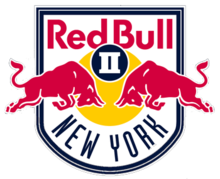 PREPPING FOR THE PLAYOFFS: Red Bulls II visit Rhinos Saturday night
