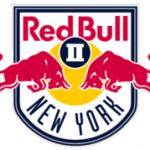 ROAD KILL: Red Bull II blanked by Riverhounds, 3-0