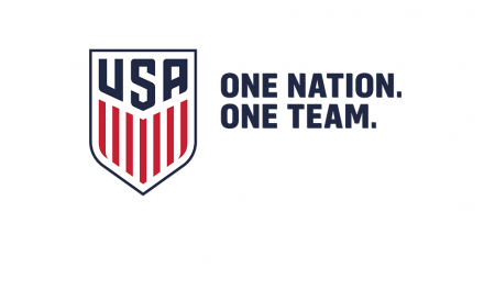 ONE IN, ONE OUT: Trusty joins U.S., Fossey leaves prior to U-20 World Cup