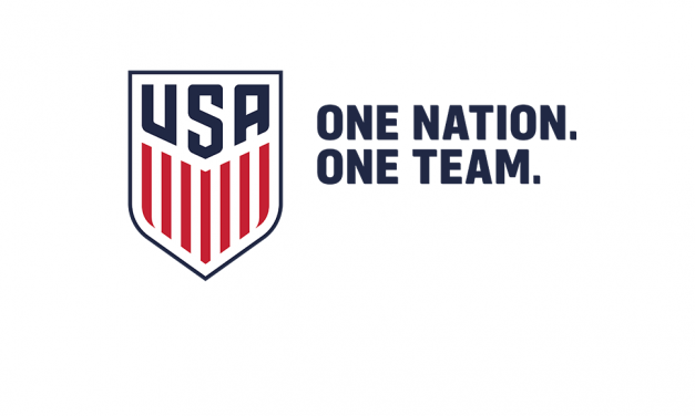 LOOKING AHEAD: U.S. men host Paraguay March 27, visits Ireland, France in June