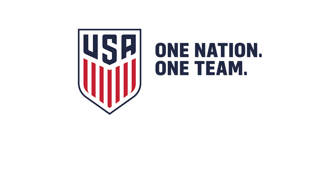 ONE IN, ONE OUT: Callender replaces Klinsmann at U-23 training camp