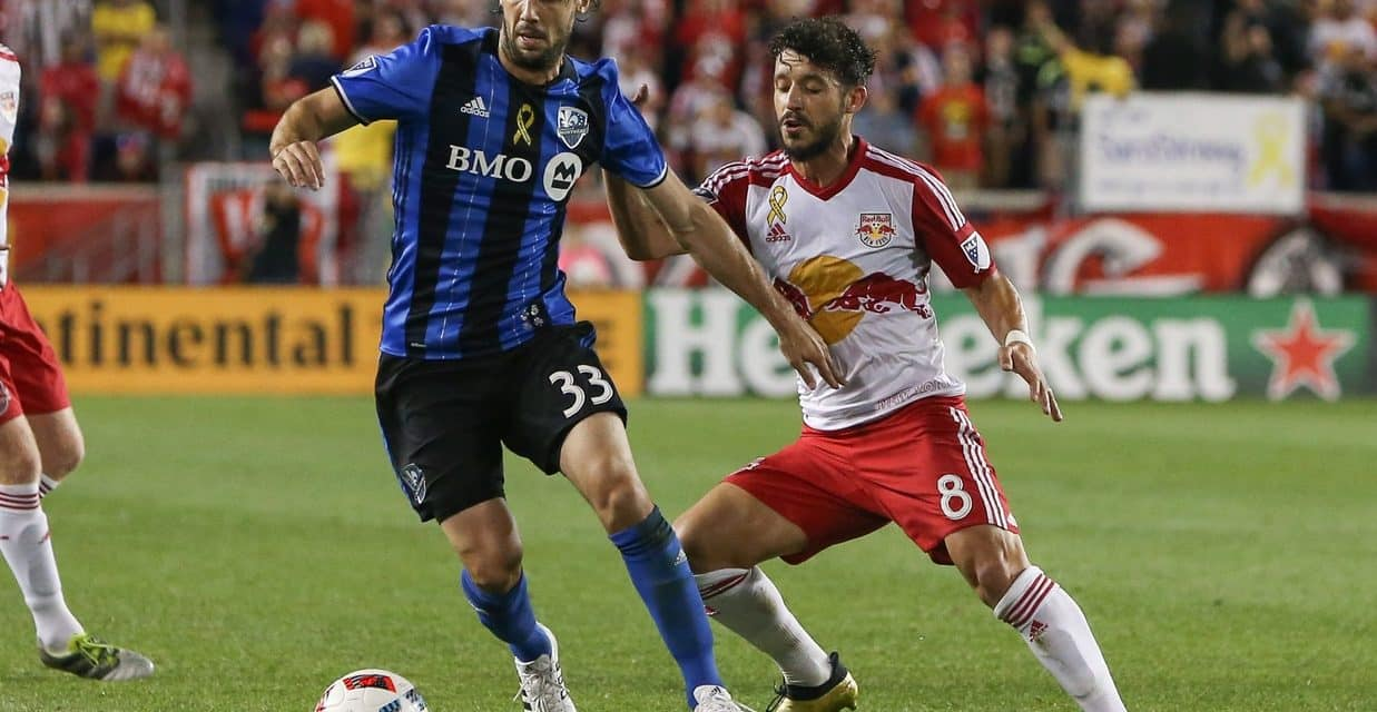FULL COMPLEMENT: BWP, Sacha, Robles available for Red Bulls vs. Tucson