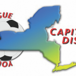COACHES WORKSHOP: CDYSL to hold 8th event in Albany Saturday
