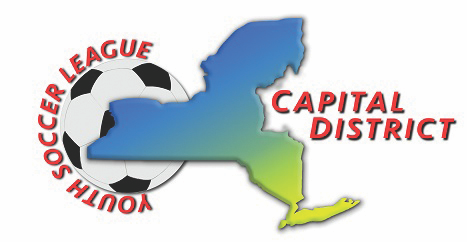 A CAPITAL IDEA: CDYSL to hold coaches workshop in Albany March 11