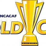 GAMBLING ON VEGAS: Allegiant Stadium in Las Vegas will host Gold Cup final Aug. 1