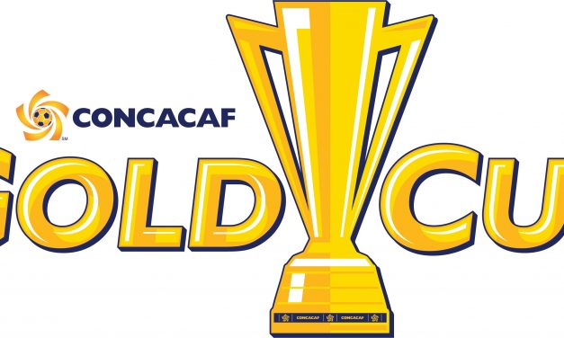 SHUT OUT: No Gold Cup games in the Northeast