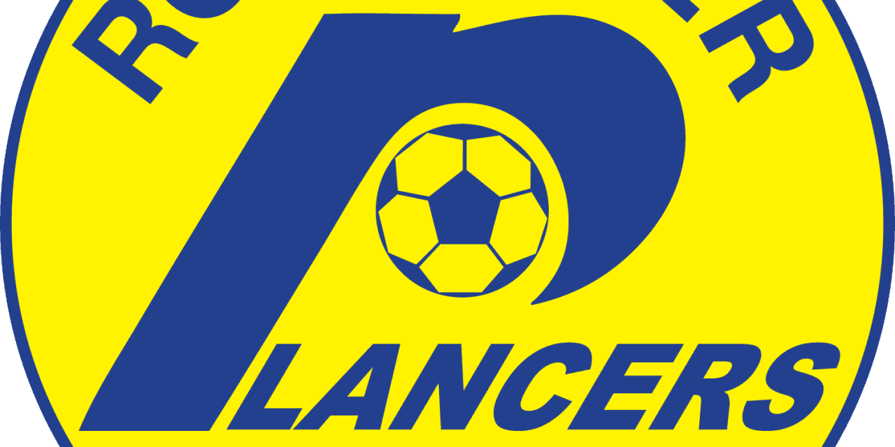 IT WAS 50 YEARS AGO TODAY: Lancers took their first step toward the NASL