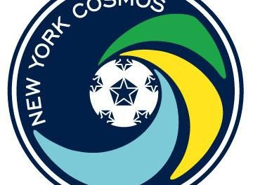 LET'S GO TO THE VIDEOTAPE: Highlights of Cosmos' 1-1 draw