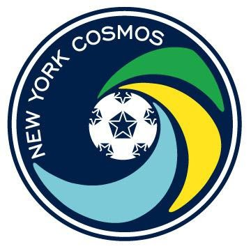 A LITTLE MORE SUPPORT: From the Public Advocate of NYC for Cosmos