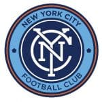 YOU'RE OUT AT THE OLD BALL GAME: NYCFC forced to play in East Hartford, Conn. due to Yankees' make-up game