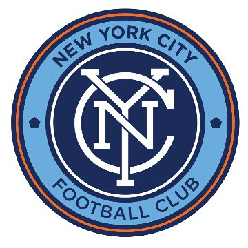 SIGNING ON: Mohamed inks contract with NYCFC, then loaned to Memphis