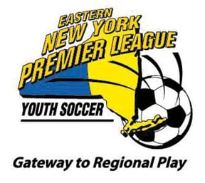TRULY A PREMIER TEAM: Levittown Gunners complete near-perfect ENYPL season