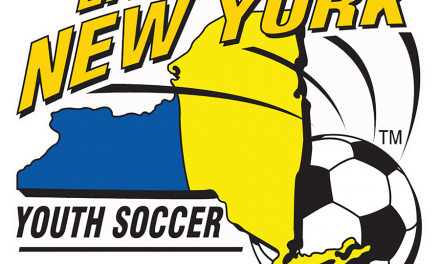 BACK AFTER TWO YEARS: ENYYSA's State Cup returns and is in full swing