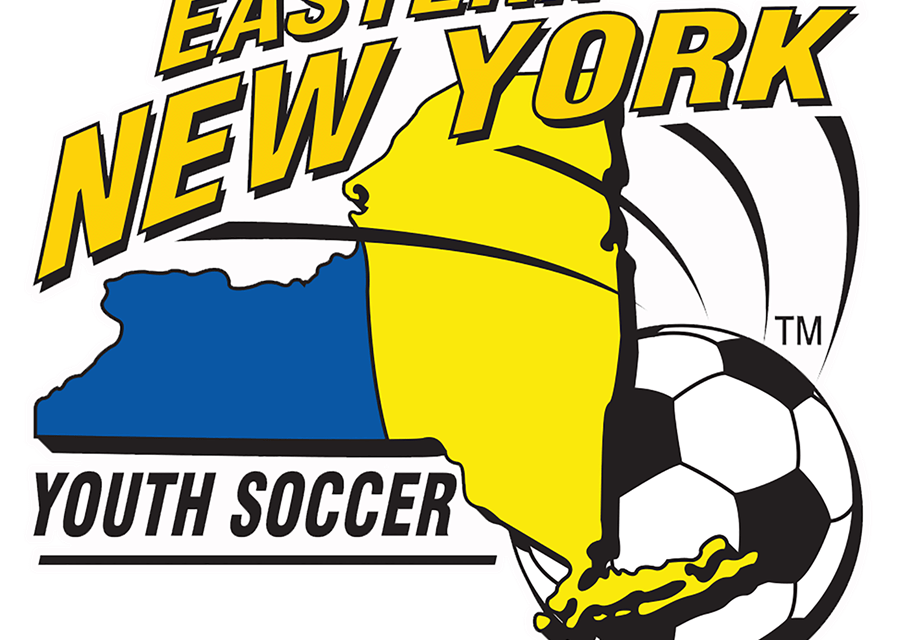 C COACHING COURSES: ENYYSA to host them on Long Island, Capital District this summer