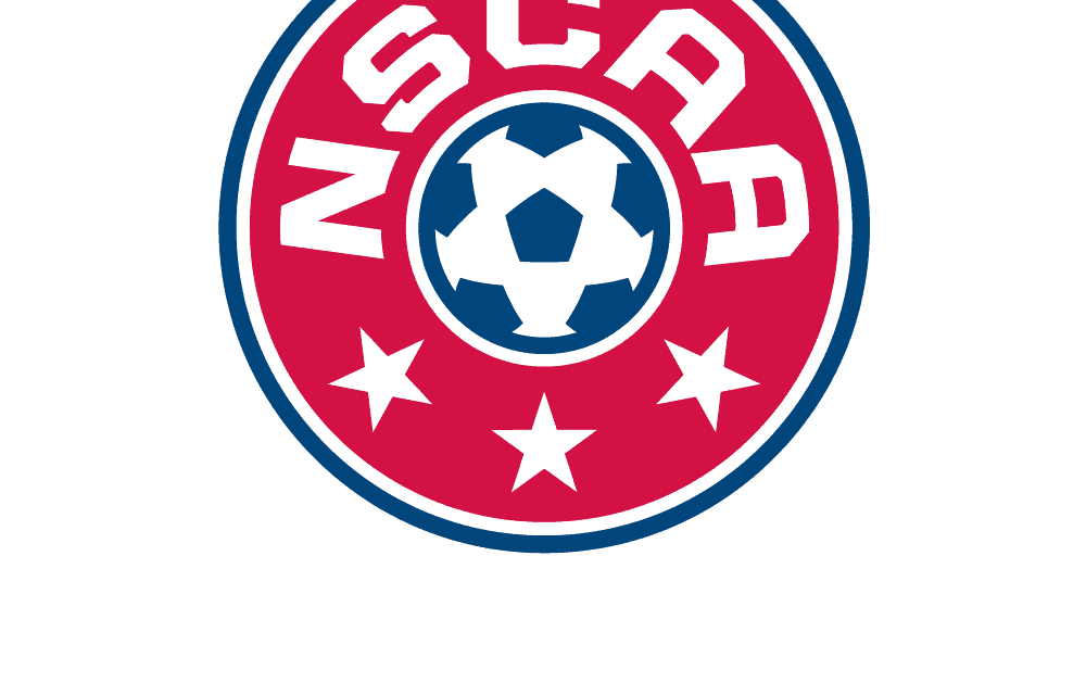 FROM YOUR OWN HOME: NSCAA starts online coaching course
