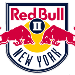 STREAM ON: Red Bulls II home games at Montclair on their YouTube Channel