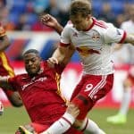 OFFSIDE REMARKS: Will the Red Bulls be a live or a dead shark this season?