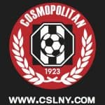 CSL REPORT: Lansdowne Bhoys overcome the cold, Polonia to reclaim First Division lead
