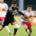 CHEAPER BY THE TWO DOZEN: Red Bulls II finalize 24-man USL roster