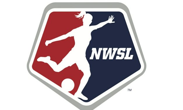 MEET THE NEW PREZ: Duffy promoted to NWSL president