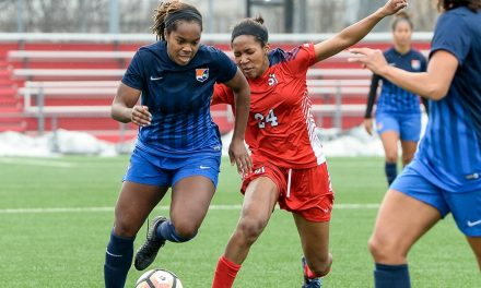 CUTDOWN DAY: Sky Blue releases six players