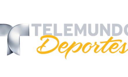 EN ESPANOL: Telemundo Deportes will televise 4 WCQs Friday, Tuesday