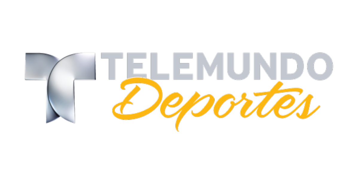 EN ESPANOL: Telemundo Deportes will televise 4 WCQs Friday, Tuesday