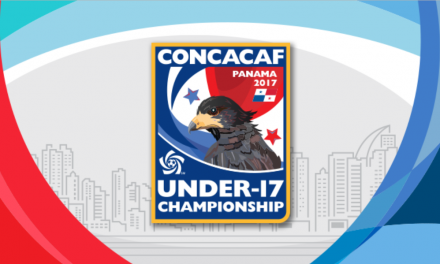 ONE STEP CLOSER: U.S. reaches final round of CONCACAF U-17 Championship