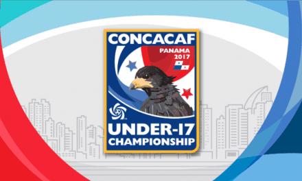ONE STEP CLOSER: U.S. reaches final round of CONCACAF U-17 Championship