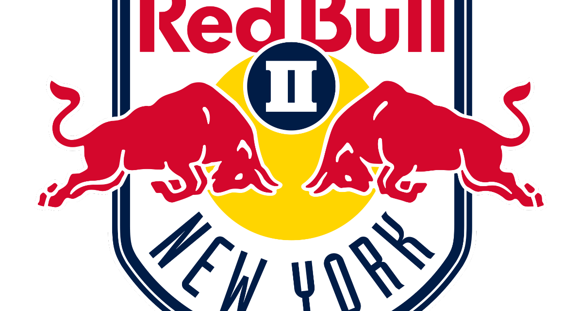 FIRST ROAD WIN: Red Bulls II blank Kickers, 1-0