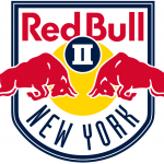 WAIT 'TIL NEXT YEAR: Red Bulls II fall via PKs in USL semifinals
