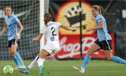 RENEWED PARTNERSHIP: Saker ShopRites return for 9th season as Sky Blue FC sponsor