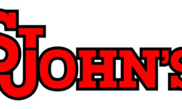 UNVEILING THE SCHEDULE: St. John's to play 3 NCAA D-I tourney teams this fall
