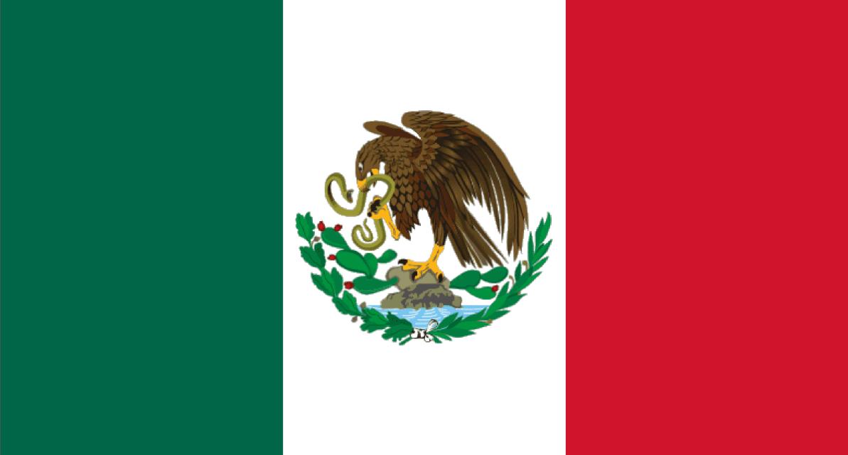 COUNTDOWN TO MEXICO (33): A Mexico City shakedown times three