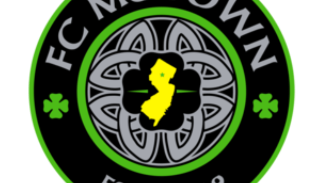 SHOWN THE DOOR: FC Baltimore eliminates FC Motown from NPSL playoffs