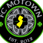 OPEN CUP OPENING ROUND: FC Motown to host Pancyprians on March 25