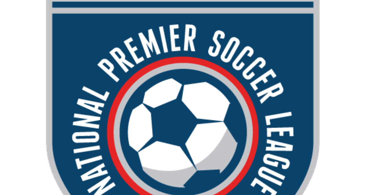 IT'S OVER: Source: NPSL 1st U.S. national soccer league to cancel season due to Coronavirus pandemic